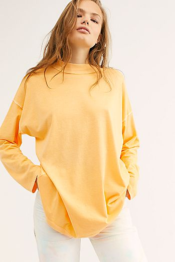 6e04757154193 Lace Tops, Off the Shoulder Tops & More | Free People