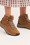 Thumbnail View 1: Danner Mountain 600 Hiker Boot
