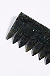 Thumbnail View 2: Crown Works Galaxite CrystalComb