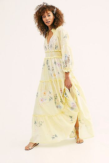 d7ca3b81e1c1d Fillyboo | Free People UK