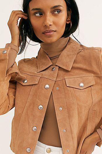 6acad9d6caa4c8 Sale Jackets   Outerwear for Women
