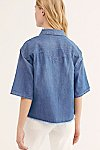 Thumbnail View 2: Levi's Sunny Western Shirt