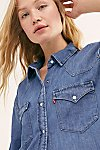 Thumbnail View 3: Levi's Sunny Western Shirt