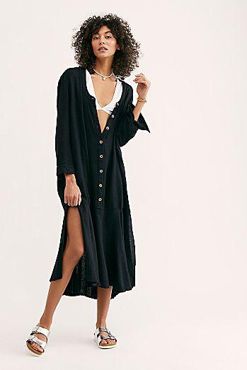7018af9d4e98 Mathilda Midi Dress