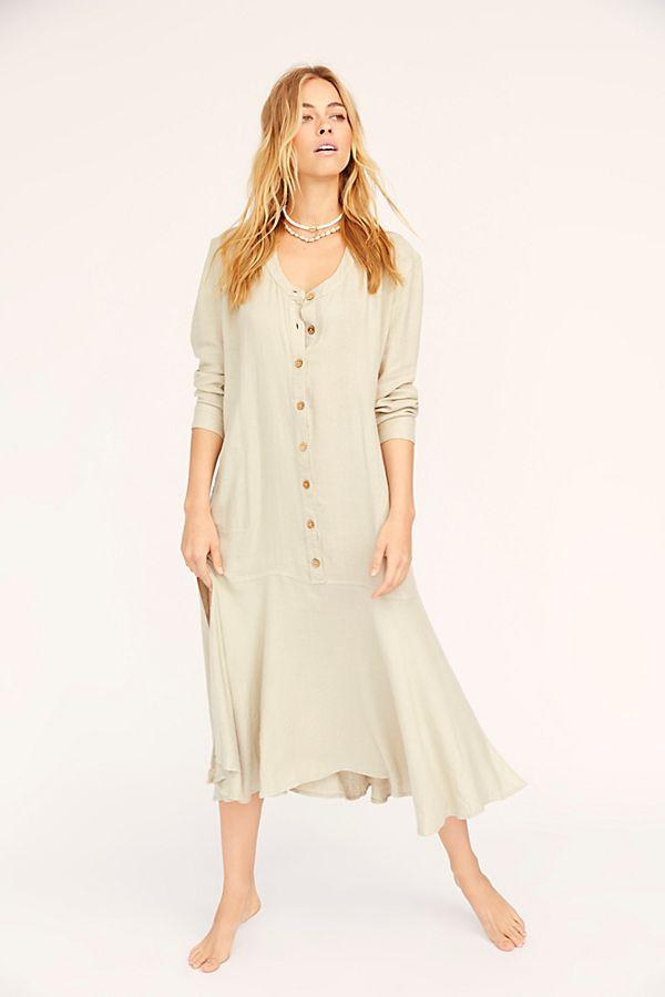 cbef50a41be22 Mathilda Midi Dress