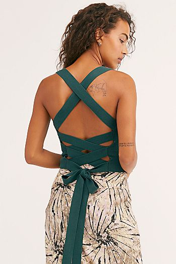 Back In Stock Tops | Free People