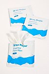 Thumbnail View 1: Ursa Major Essential Face Wipes