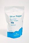 Thumbnail View 2: Ursa Major Essential Face Wipes