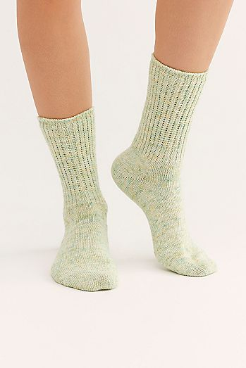 0c8a396fd52 3 For 30 Sock Sale for Women