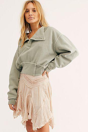 3cdfa4c44 Sweatshirts + Hoodies for Women