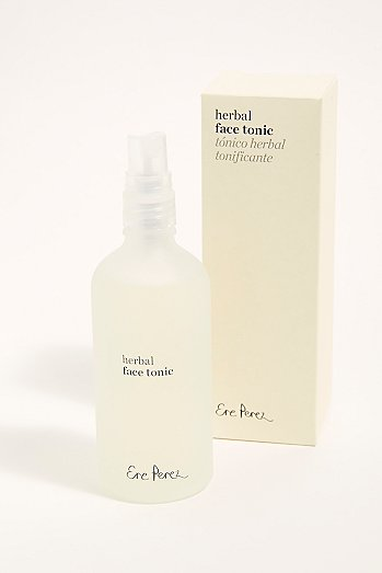 Ere Perez Herbal Face Tonic