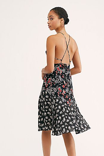 4c1062526 Dresses on Sale