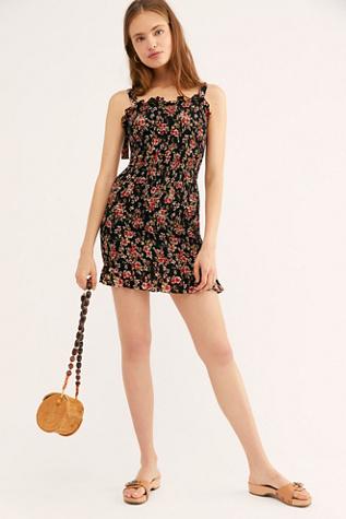 fbf827e7c185 Shop Slips and Slip Dresses | Free People