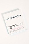 Thumbnail View 1: MAGICSTRIPES Hyaluronic Intensive Treatment Mask Pack