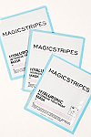 Thumbnail View 2: MAGICSTRIPES Hyaluronic Intensive Treatment Mask Pack