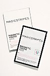 Thumbnail View 1: MAGICSTRIPES Magnetic Youth Mask Pack