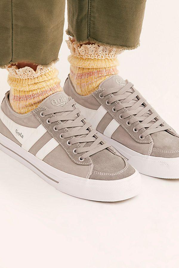 official photos 59619 d894f Retro Classic Sneaker