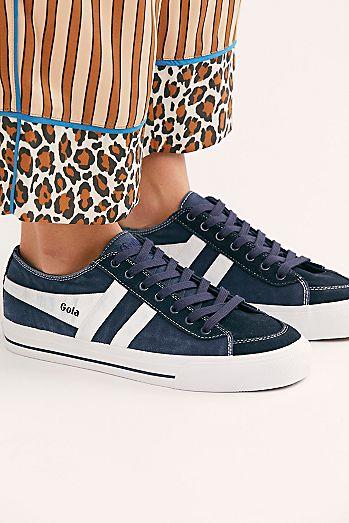 official photos 8528b 5645e Retro Classic Sneaker