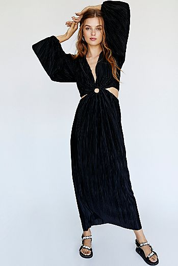 4c82855ece Going-Out & Date Night Dresses | Free People