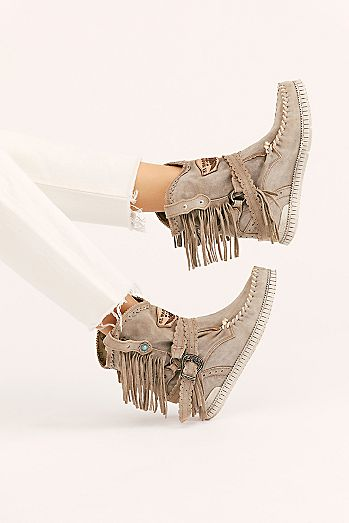 f9f458aabb2c Women s Shoes  Summer Shoes