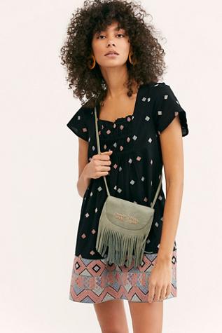 0e176de18 Dresses on Sale | Free People