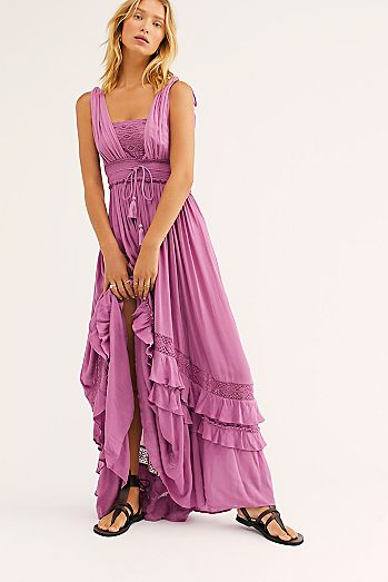 5747e72d02af Going-Out & Date Night Dresses | Free People