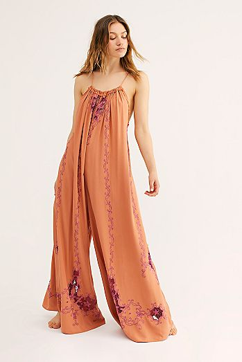 ae0d0dc84f64 Jumpsuits for Women