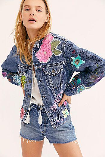 8999530b1c8e Rialto Jean Project Good Jeans Lookbook | Free People
