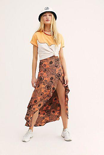 e47c0689810 Skirts   Unique Boho Skirts