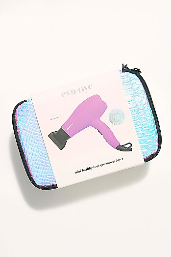 Eva NYC Mini Healthy Pro-Power Dryer
