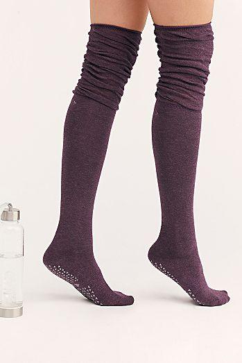 248137612 Knee High Socks   Over the Knee Socks