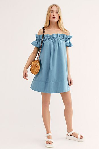 Bohemian Clothing Boho Hippie Clothes For Women Free People