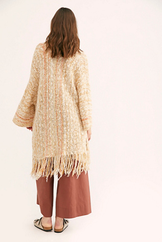Lucia Cardi by Free People