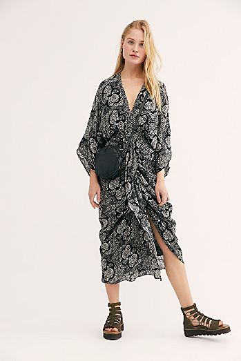 f7ef8698566f Dresses for Women - Boho