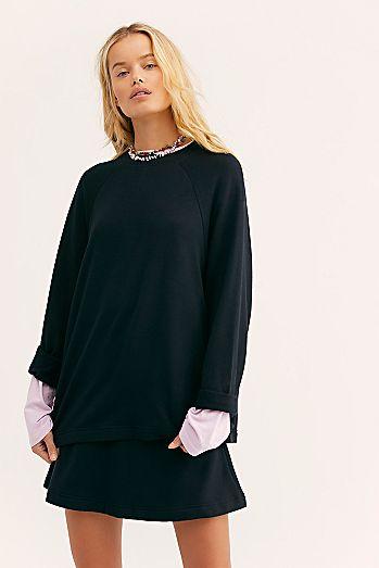 65126af76 Black Dresses | Free People