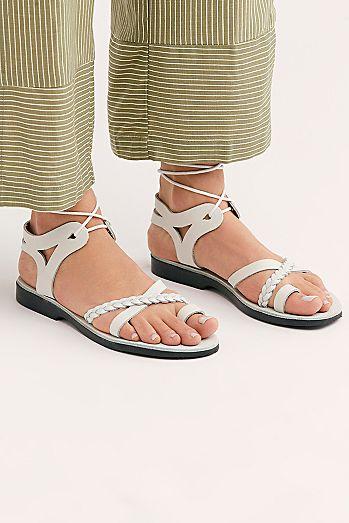 9f3d868a6b9b Sale Shoes for Women