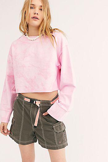 299e1f49314 Sale Sweaters for Women
