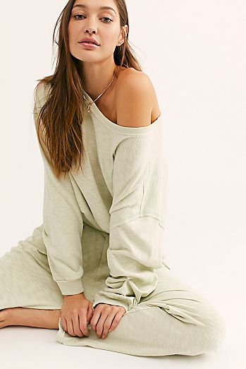 9add6fffc3 Crop Top and Skirt Sets & More | Free People