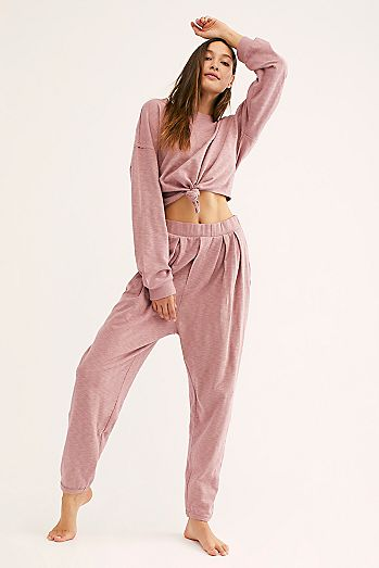 e1375916a8c Crop Top and Skirt Sets & More | Free People
