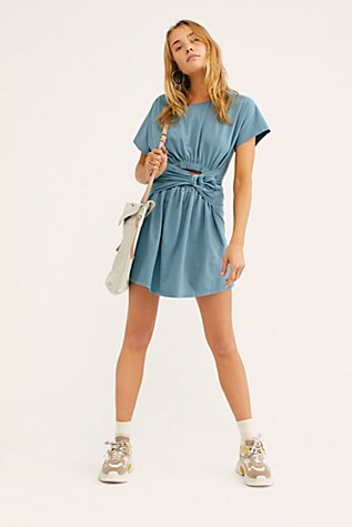 Josefine Dress by Free People