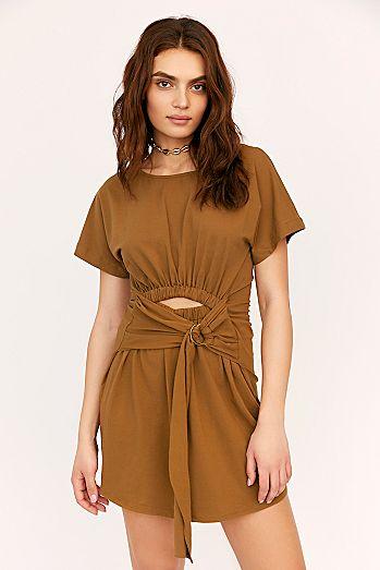 6d6fee0d5fa4 Green - Dresses On Sale