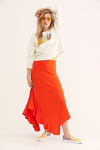 b3f84e59a53 Beachwood Skirt