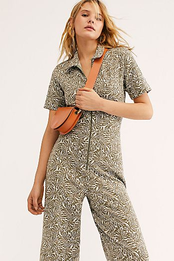 ba450b34983b Jumpsuits for Women | Cute Boho Jumpsuits | Free People