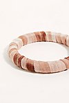 Thumbnail View 2: Sunkissed Wrapped Bangle