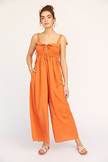 Jump In Jumpsuit