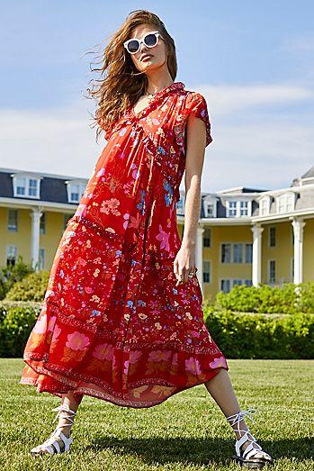 c47a14ee598c Dresses for Women - Boho