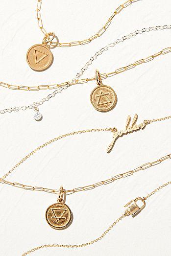 5b2d6d8f25b6 Fine Jewelry   Designer Jewelry
