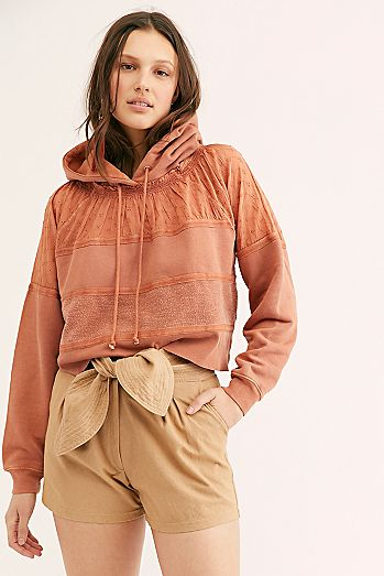 3950905bc3905 Sweatshirts + Hoodies for Women