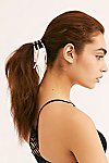 Thumbnail View 1: Bungee Hair Tie Set
