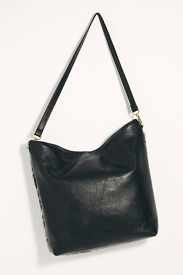 Slide View 4: Primecut Hobo Bag